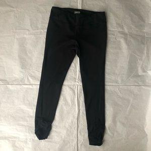 Aneka Brown Designs Leggings